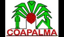 coapalma