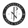 Logo Perla Negra